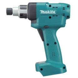 Makita Advanced Assembly Tools