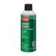 CRC® 03070 Contact Cleaner, 16 oz Aerosol, Volatile Liquid, Colorless, Ethereal and Faint Sweetish