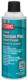 CRC® 10310 Contact Cleaner, 16 oz Aerosol, Liquid, Colorless, Faint Ethereal
