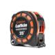 Lufkin® L1135 Shockforce™ 2-Sided Tape Measure, 35 ft L x 1-3/16 in W Blade, Steel, Imperial