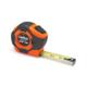 Lufkin® PQR1316N Quikread® P1000 Tape Measure, 16 ft L x 3/4 in W Blade, Steel, Imperial, 1/16 in