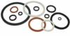 dix-Cam-and-Groove-Gaskets